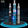 EGO Electronic Cigarette Vape Pen GreenSound G3 Kit Shisha Pen Box Mod Kit E Cigarette Vaporizer with G3 Atomizer E Hookah X1045