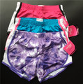 Kid Sports Shorts Sportswear Running Quick Dry Shorts Workout Clothes Breathable