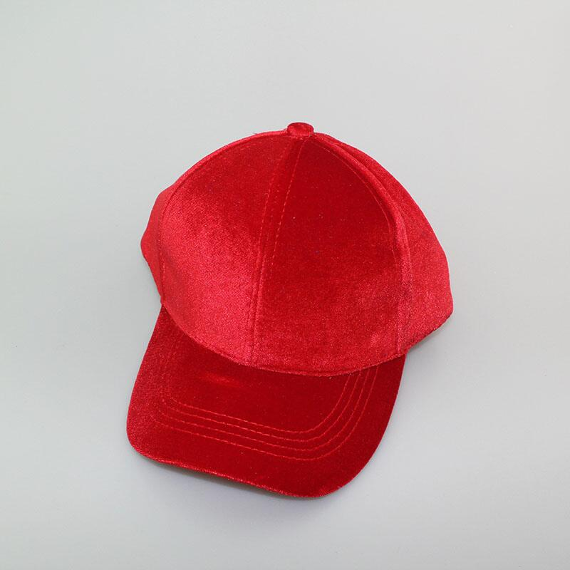 Composite Bats 2017 Wholesale autumn winter warm Snapback Cap Women 2016 Fashion Brand Bone Hip Hop Caps Men Casquette Suede Hats 10 colors