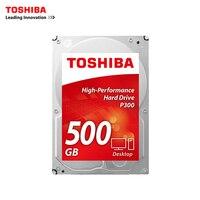 Toshiba SSD Disk SATA III 2 5 500GB 1TB 2TB 3TB Internal Solid State Disk Drives