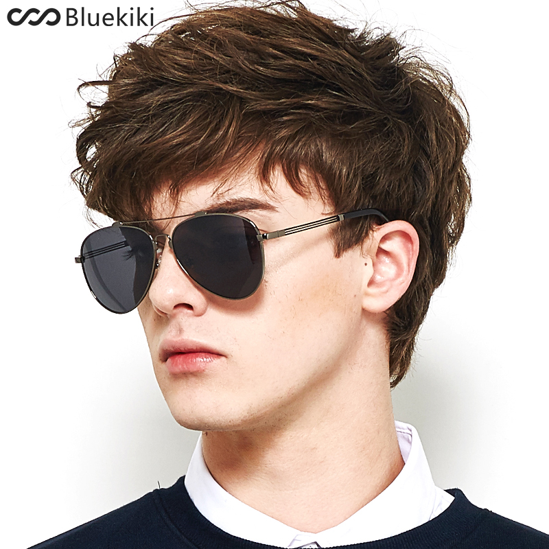 men aviators  Online Get Cheap Blue Aviators -Aliexpress.com