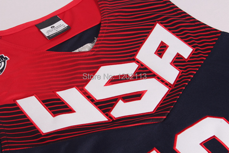 493dd2575ad ... White and Blue Jerseys Embroidery Logos. James Harden 2014 Basketball  World Cup Jersey 6.jpg James Harden 2014 Basketball World Cup Jersey 5.jpg  ...