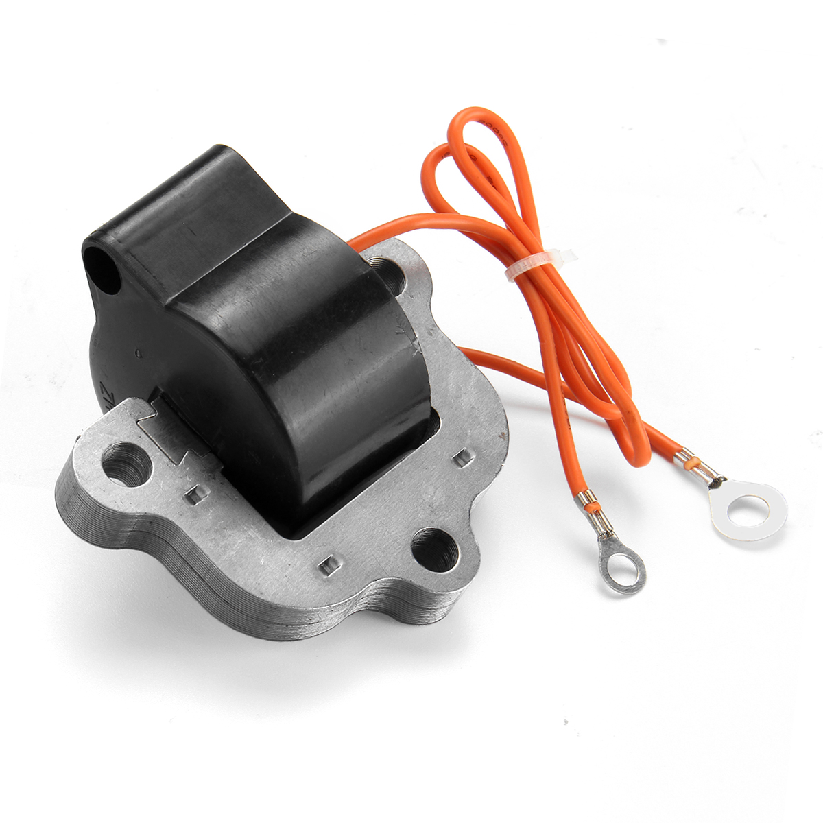 New 1 Pc Ignition Coil For 18-20-25-35HP Johnson Evinrude Ignition Coil  18-5172 581786 581370 502881