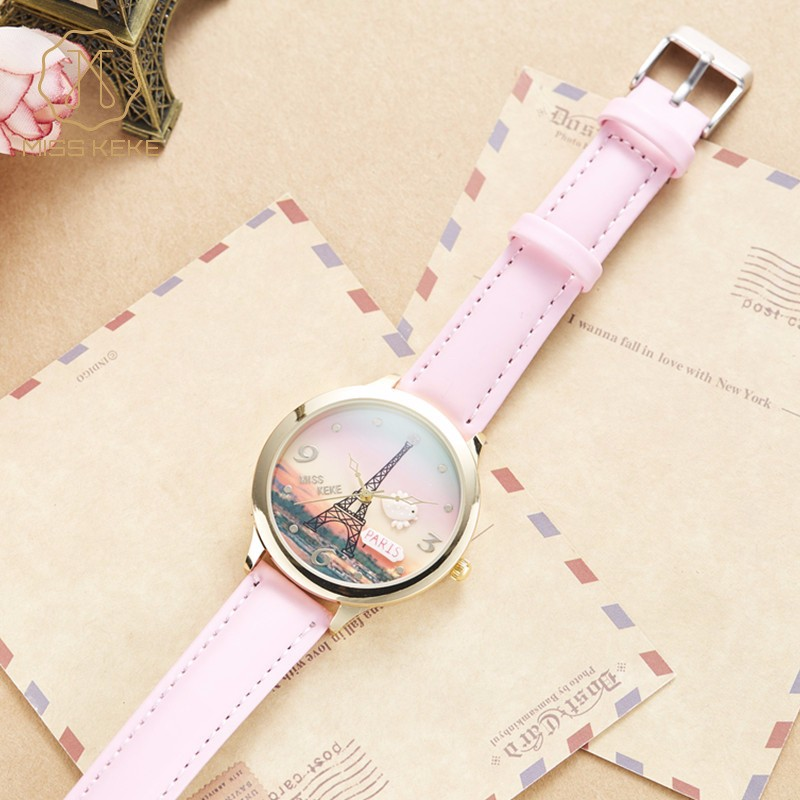 designer watch