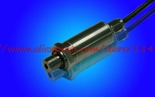 Compact type pressure transmitter, economic high temperature sensor 0-10V [YLT203 output]