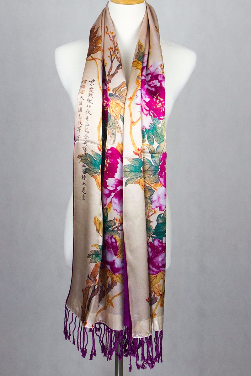 double-layer-silk-scarf-02-4