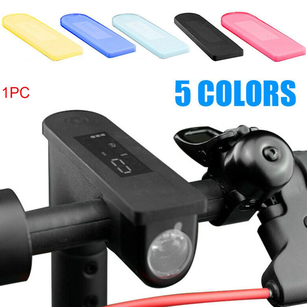 Good quality and cheap xiaomi m365 dashboard cover in Store