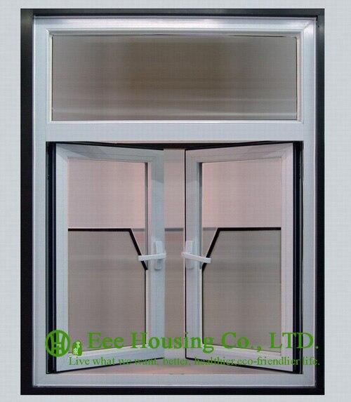 Popular Aluminium Window Design Buy Cheap Aluminium Window