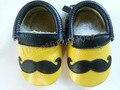 2015 мода низкая цена четыре цвета детские мокасины сначала ходунки натуральной кожи младенца обувь смешивать цвета fringe детские малыш обувь