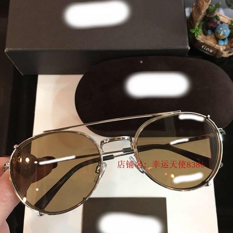 2018 luxury Runway sunglasses women brand designer sun glasses for women Carter glasses A0614