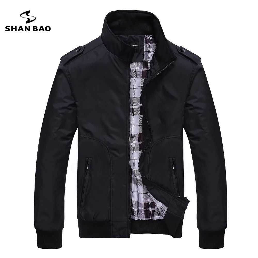 online buy wholesale fall jacket men from china fall