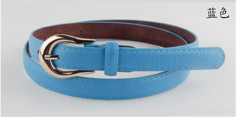 Waistband Cummerbunds Waist Belts for Women