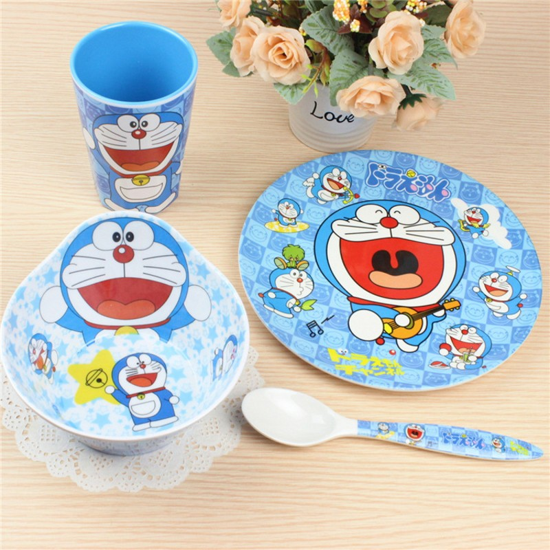 Baby Plate Cartoon Dora A Melamine Baby Infant Feeding Plate Kid Food Dishes Children Tableware Set-in Dishes from Mother \u0026 Kids on Aliexpress.com | Alibaba ... & Baby Plate Cartoon Dora A Melamine Baby Infant Feeding Plate Kid ...