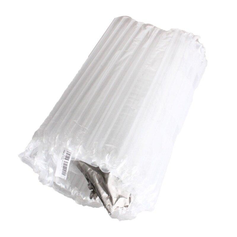 24/40 250 мл стеклянный масляный приемник для воды сепаратор эфирного масла дистилляционный комплект часть лабораторный дистилляционный комплект