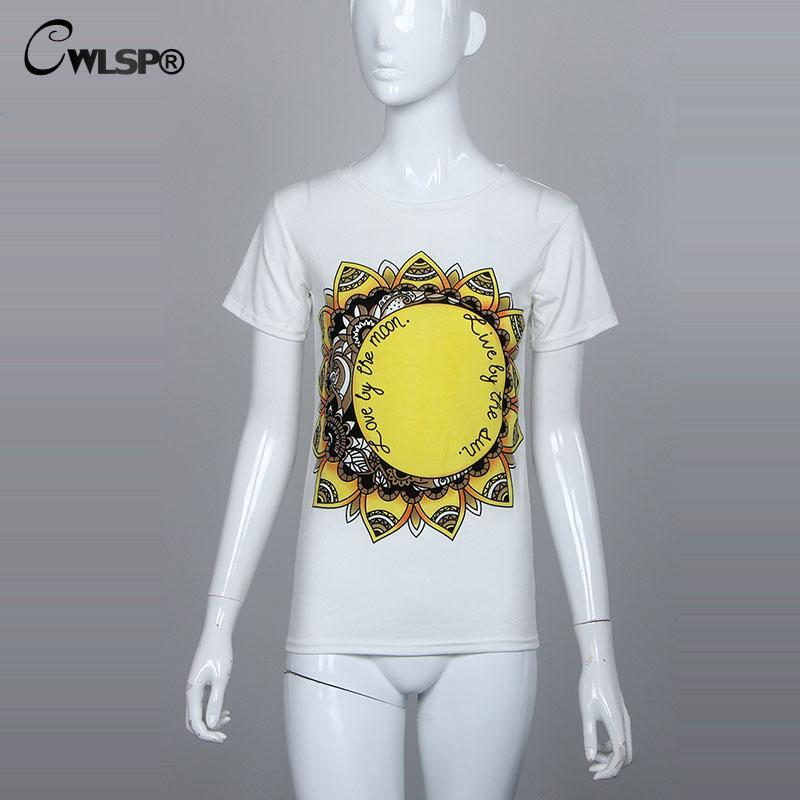 HTB1O1n1KXXXXXavaXXXq6xXFXXX2 - Summer Colorful Printed T shirt Women Fashion Letter Short Sleeve