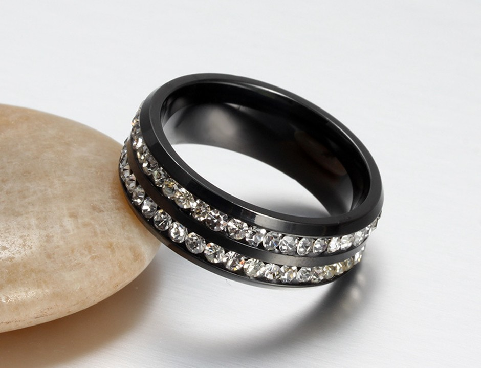 HTB1O1nAMpXXXXaDXFXXq6xXFXXXd - Elegant Crystal Ring