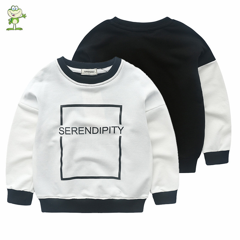 Retail-Autumn-Spring-sweatshirt-children-hoodies-Girls-Boy-clothes-cotton-sports-suit-hoodie-jchao-Cartoon-print-kids-clothing-1
