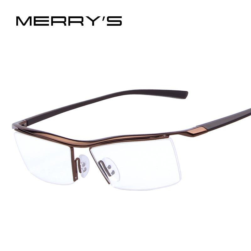 Eyeglass Frame Model Number : Fashion Eyeglass Frames Reviews - Online Shopping Fashion ...