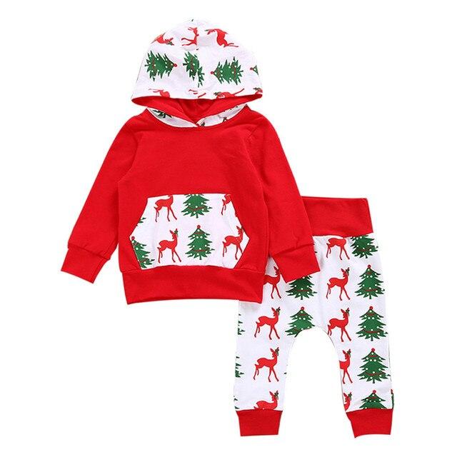 Aliexpress.com : Buy 2pcs baby clothes set Newborn Infant Baby Boy ...