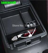 For Mazda 6 ATENZA 2014 2015 2016 glove box armrest box  storage box car styling, free shipping