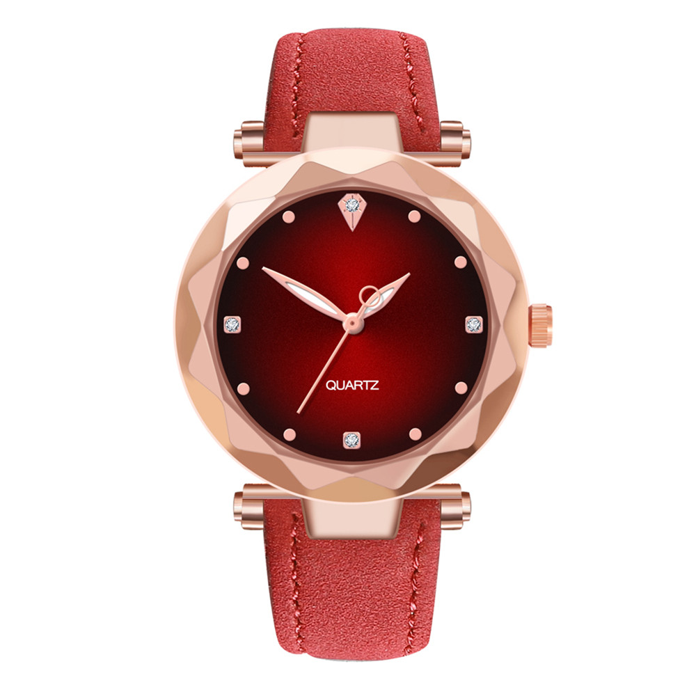 high-end-luxury-women-watches-creative-leisure-rhinestone-leather-strap-watch-fashion-female-quartz-wristwatch-clock-kol-saat-w