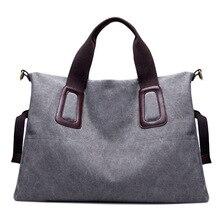 Новые повседневные сумки, женские ручные сумки, женская Роскошная сумочка, модная дорожная сумка-мессенджер, брезентовый клатч для покупок, модная сумка большой емкости