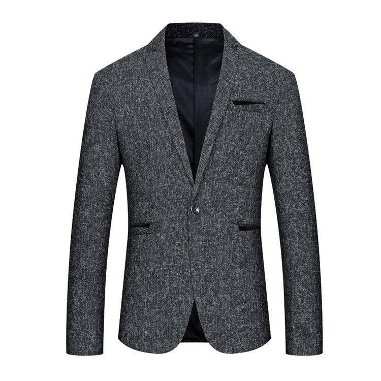 Boucle Veste Slim Color Hommes Mens Blazer Classiques photo De Photo Unique Casual Haute Blazers Nouveau D'affaires Qualité Style Manteaux Color Fit Pz8xOBwqAR