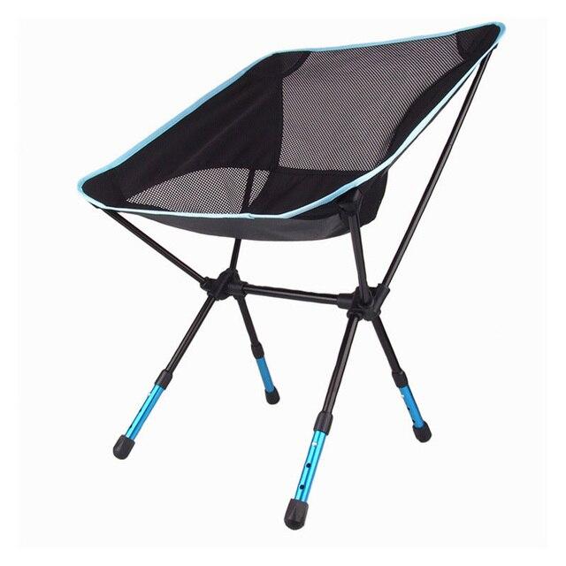 sillas playa sillas de playa outdoor chair