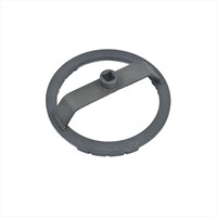Fuel Tank Lid Wrench Tools For Toyota / Lexus