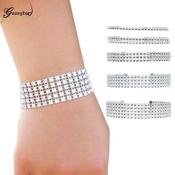 Bracelet & Bangle For Women