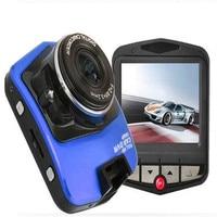 ร้อนขายความละเอียดสูงบันทึกการขับขี่สำหรับAndroid 1080จุดNight Visionรถมินิอัตโนมัติกล้องCyclicบันทึกโรงง...