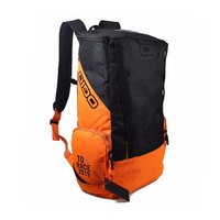 Motorcycle Riding Backpack Leisure Travel Bag Mountain Bike Outdoor Sports Backpack Moto Bag