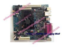 D425 D525 industrial motherboard atom board IDE board POS board cutting board