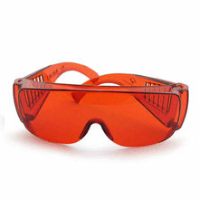 Óculos de segurança Laser Anti Anti infravermelho lente PC Anti-UV Nevoeiro óculos  Anti-impacto Óculos de Proteção Óculos de Pro. a8721bc916