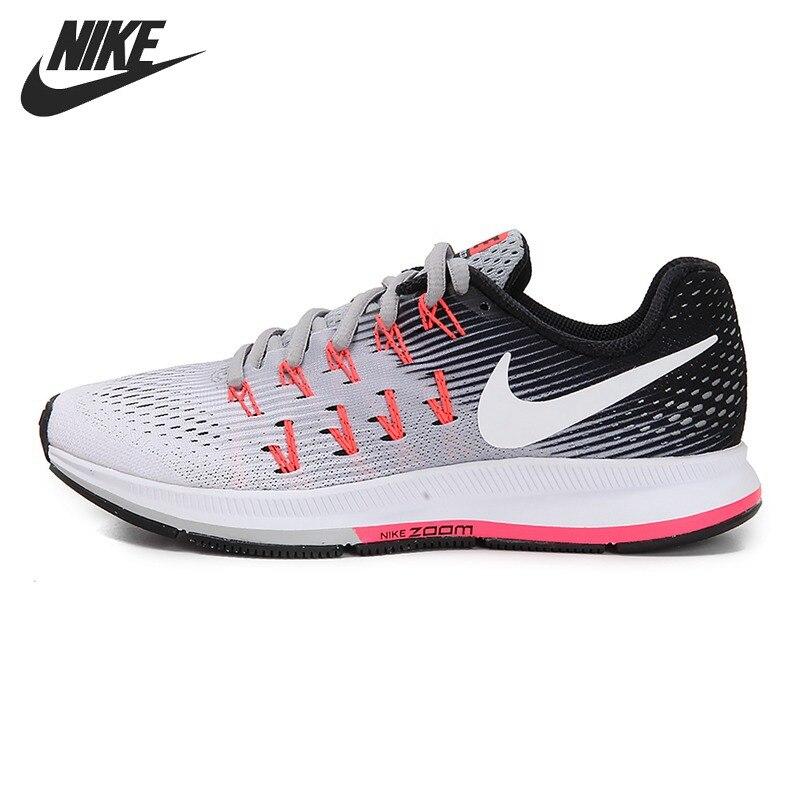 Original New Arrival 2018 NIKE AIR ZOOM PEGASUS 33 Women s Running Shoes  Sneakers 5123541505980