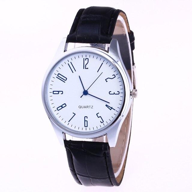 Дешевые часы мужские наручные часы вермахт люфтваффе купить