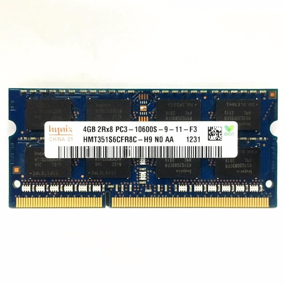 现代NB 4G-10600S