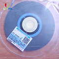 Для Hitachi AC-2056R-35 акф анизотропной проводящей полосы фильм проводимости клей мобильного телефона между ФПК и PCB