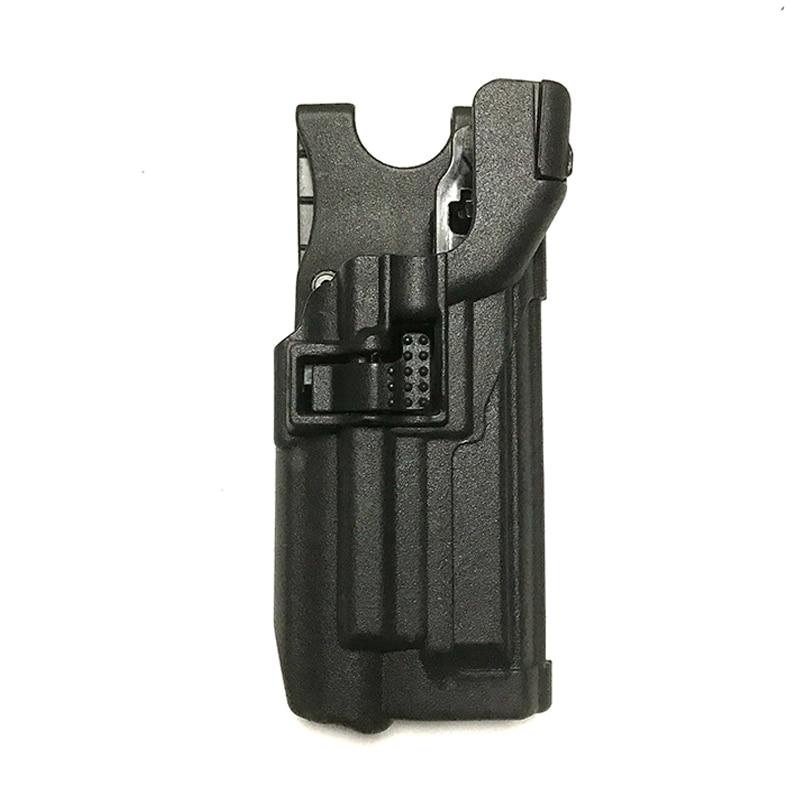 beretta tatico m9 92 96 coldre de arma leve rolamento airsoft paintball combate pistol belt holster