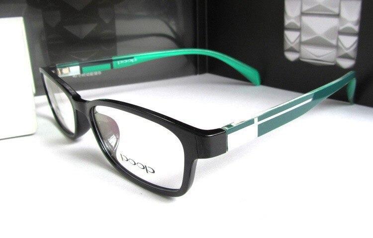 optical glasses (10)