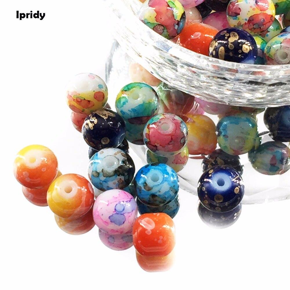10 Velvet Black Beads Felt Balle Round 24 mm craft JEWELLERY MAKING