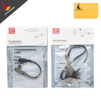 Zhiyun Crane Connection Cables For Sony And For Panasonic Cameras