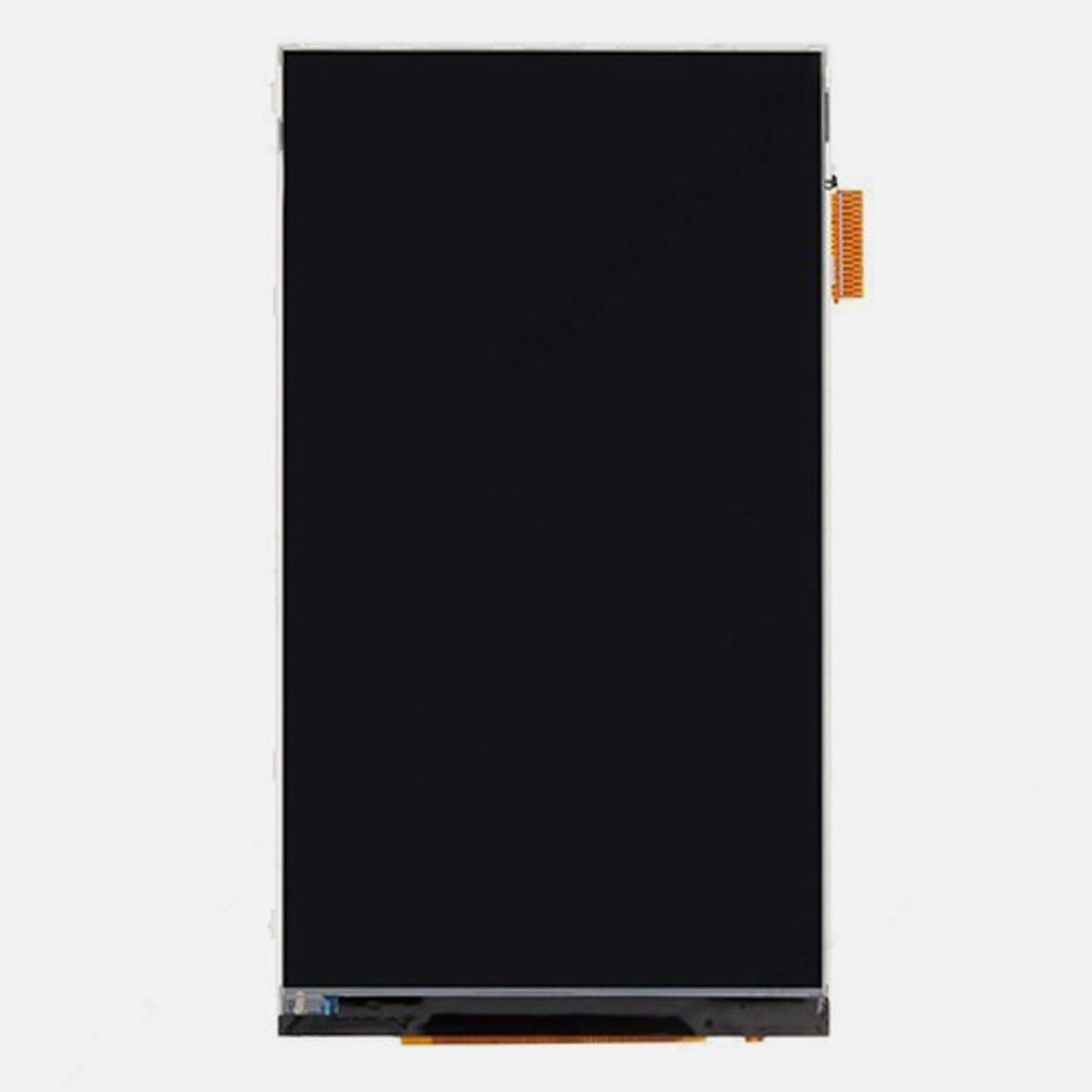 imágenes para 100% Pantalla LCD Prueba Monoitor Módulo de Panel de la Pantalla Para Sony Xperia J ST26 ST26i ST26a Reemplazo de la Reparación