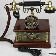 Buy classic telephone and get free shipping on AliExpress com