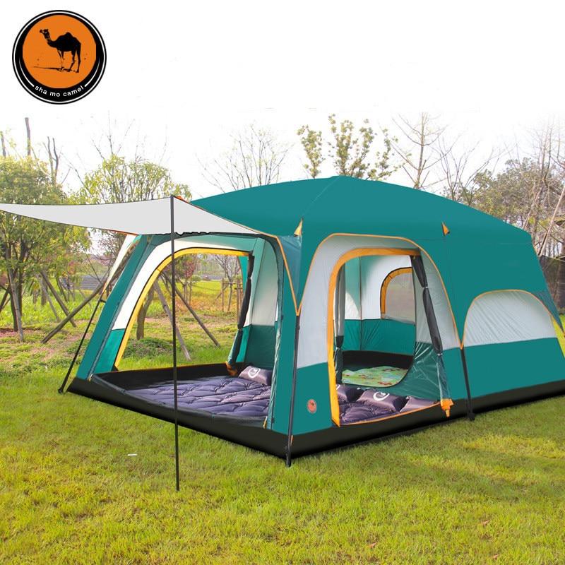 Pop Up Beach Tent Small