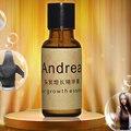 1 PC Hot Rápido Andrea Crescimento Do Cabelo Produtos de Cabelo óleo de Gengibre Espessante de crescimento Mais Rápido Crescer o Cabelo Gengibre Shampoo Parar a Perda de Cabelo Z3