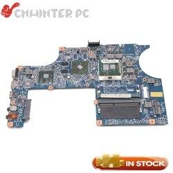 NOKOTION 48.4HL01.031 MBPTB01001 dla Acer aspire 3820 3820 T 3820TG laptopa płyty głównej płyta główna w HM55 HD5470M DDR3