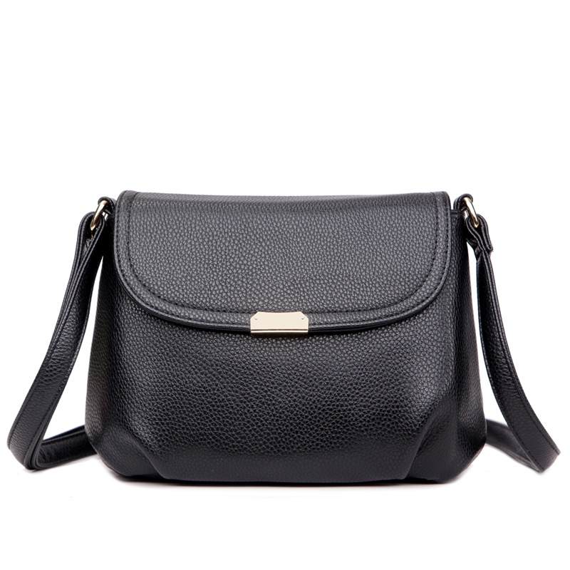 High Quality genuine leather women's messenger bags for women crossbody fashion ladies shoulder bag crossbody bag female handb female handbag bag fashion women genuine leather cowhide large shoulder bag crossbody ladies famous brand big bags high quality