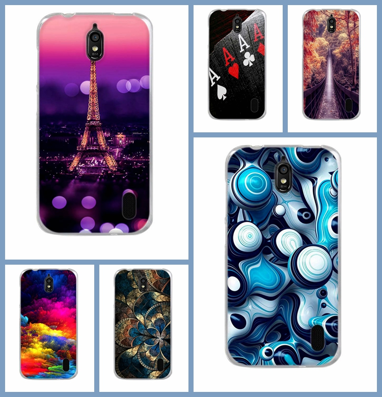 top 8 most popular funda huawei 625 ideas and get free