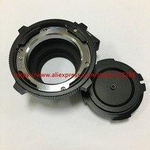PL E montaje película Cámara PL NEX adaptador de lente para Sony PXW FS5 PXW FS7 A7S A7 NEX FS700 NEX 6000 NEX 7 NEX VG900 NEX 6